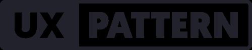 UX Pattern